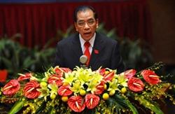 VIETNAM-POLITICS-ECONOMY-CONGRESS