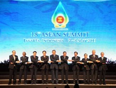 ASEAN-INDONESIAN-SUMMIT