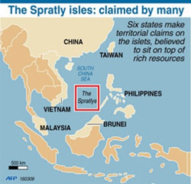 EN1655C-PHILIPPINES-CHINA-MILITARY-DIPLOMACY-SPRATLYS